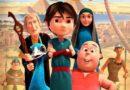 ۶ فیلم کودک تا پایان سال روی پرده میرود/ ترافیک اکران در سینمای کودک