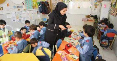 راهکارهایی برای تقویت مهارتهای گفت و گویی در کودکان