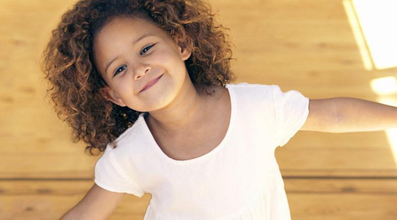 10 نکته برای افزایش اعتماد به نفس در دختران