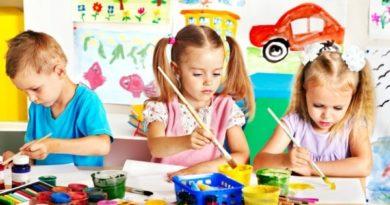 ۱۵ وسیلهای که فکر نمیکنید برای کودکتان خطرناک باشد