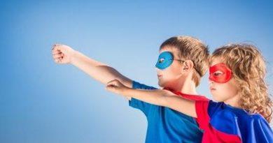 راهکارهایی برای افزایش اعتمادبهنفس کودکان
