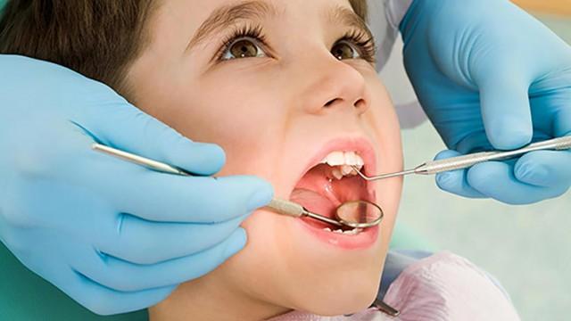 بحران دندان های خراب ایرانی ها
