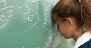اختلال مهم که با باهوش بودن کودک اشتباه گرفته میشود!