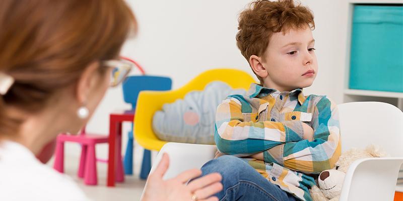 شایعترین علائم بیش فعالی در بزرگسالان