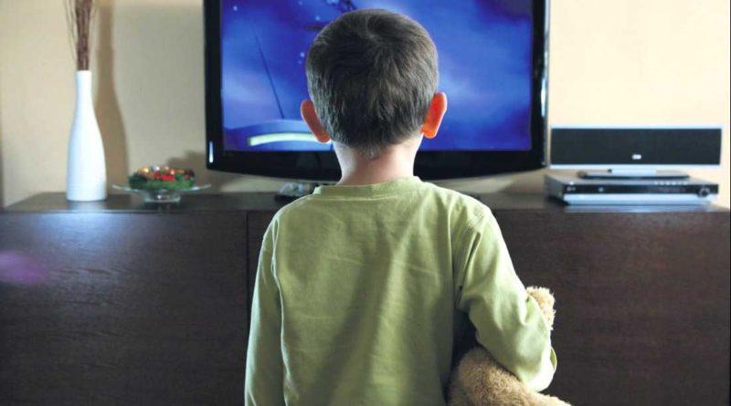 وقتی دیوار اطمینان کودکان با خبرهای ناگوار فرو می ریزد