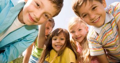 ۱۴ راهکار برای تقویت فهم مفاهیم فردی و بینفردی کودکان