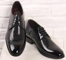 کفش و دانستنی های جالی