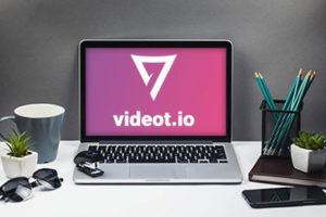 ویدیوت وبسایت