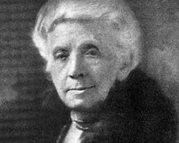 زنان پیشگام