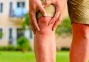 اصلاح پاهای پرانتزی