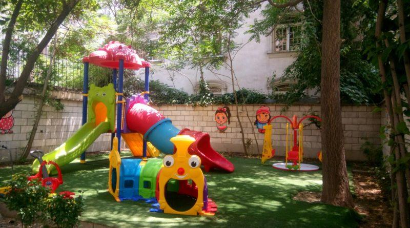 ارایه تسهیلات-مهدهای کودک-شهریه مهدهای کودک-مهد کودک