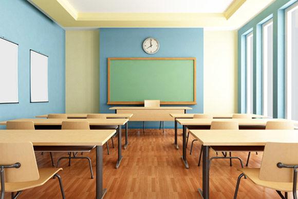 شهریه مدرسه-کلاس اولی-ثبت نام