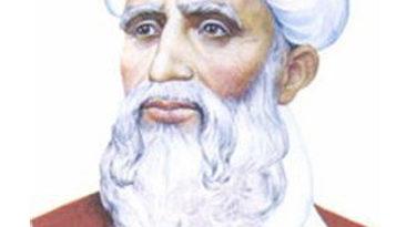 علی بن محمد انوری