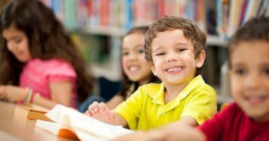 موفقیت در تحصیل فرزندان
