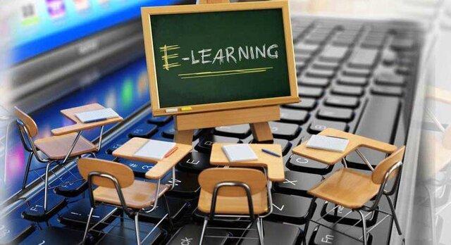 کوچ ناگهانی آموزش و پرورش به فضای مجازی