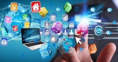امنیت در شبکههای اجتماعی
