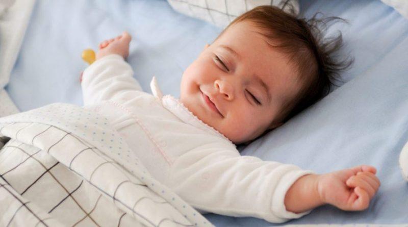 چگونه یک خواب آرام داشته باشیم