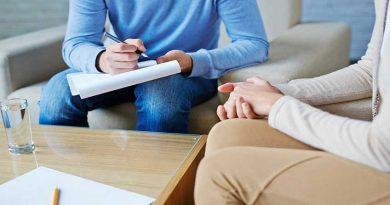 چگونه میتوان درمانگر مناسب خود را پیدا کرد؟