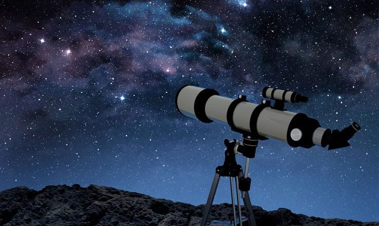 نگاهی به مهمترین اکتشافات فضایی در سال ۲۰۲۰
