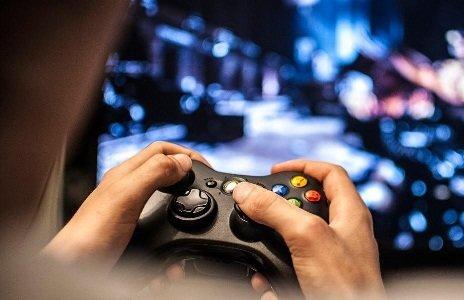 بازیهای دیجیتال